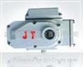 JT-10电动执行器