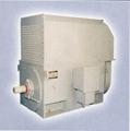 YRKK Series 6-10KV 3 Phase Asynchronous Motor