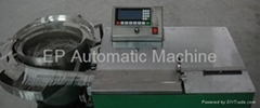 Automatic Nylon Strapping Machine