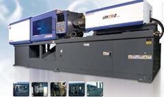 LG/LS machine spare part