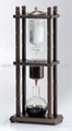water drip coffee maker