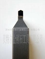 金刚石CD纹刀具