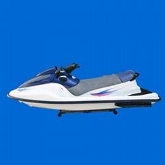 jet ski 95hp