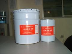 YJS-502植筋胶