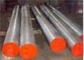 P20 pre-hardened plastic mould steel  2