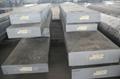 P20 pre-hardened plastic mould steel  4