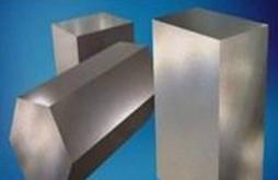 P20 pre-hardened plastic mould steel  1