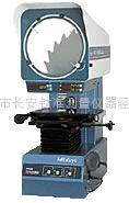 日本三丰PJ-A3000投影仪