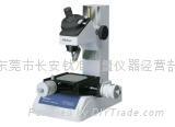 日本三丰TM-505工具显微镜