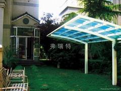 carport/car  shelter/Car Tent/covers