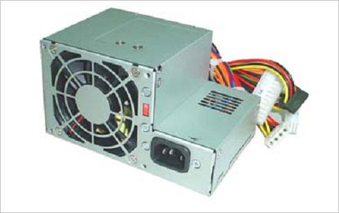 [Imagem: Computer_power_supply_BTX-375B.jpg]