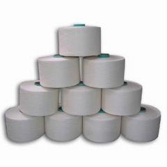 Sell 100% Rayon Viscose Ring Spun Yarn