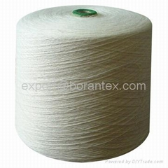 100% Open End Viscose Yarn