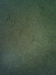 呼和浩特木丝水泥板