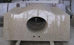 Granite Countertops and Vanity tops