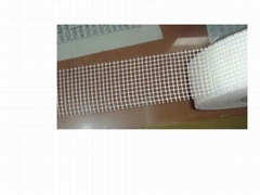 fiberglass mesh tape (drywall tape)