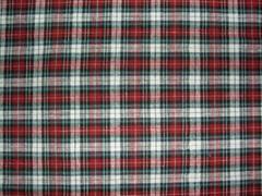 yarn dyed fabrics 40*40 110*70