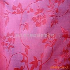 polyester jacquard/catonic jacquard/satin jacquard