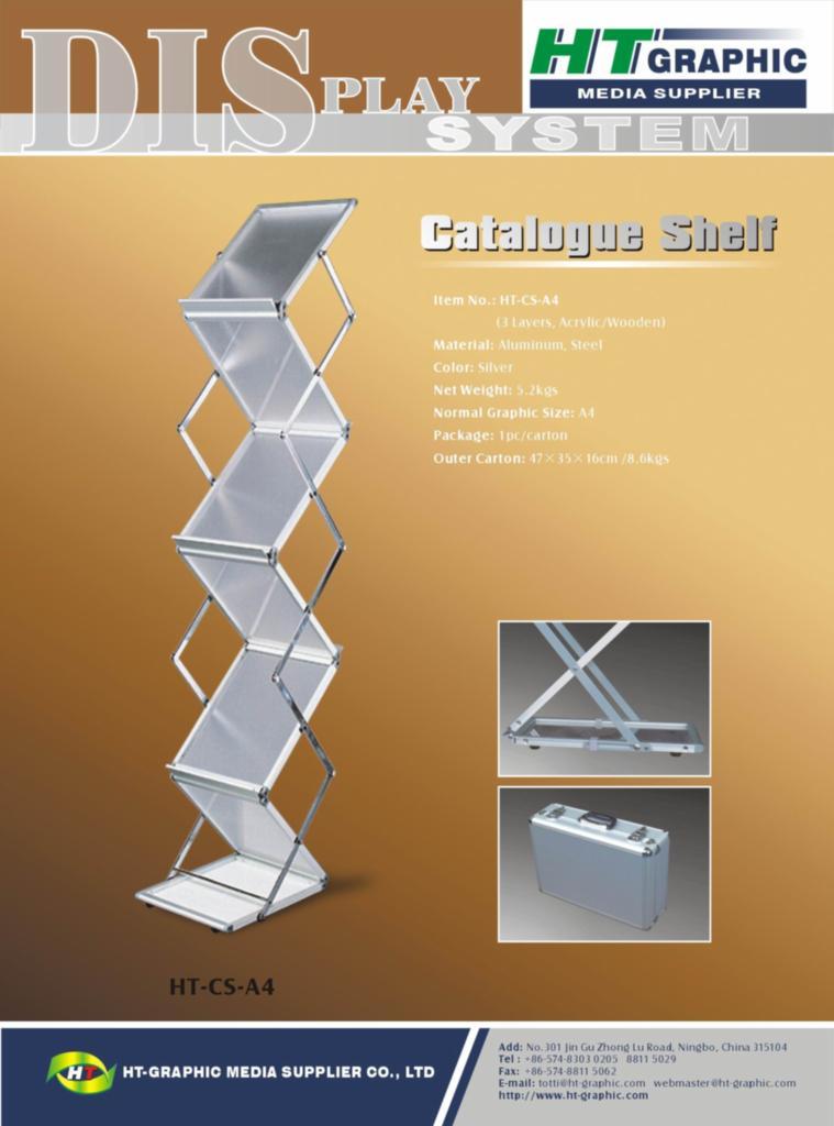 display stand,flex banner 2