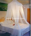 long lasting insecticide treated mosquito net 4
