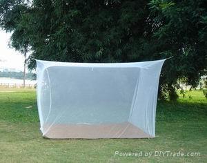 rectangular mosquito net/mosquito net/mosquito nets/LLINs 1