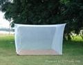 rectangular mosquito net/mosquito net