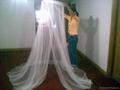 conical mosquito nets/mosquito net/mosquito nets/treated mosquito nets/LLINs 1