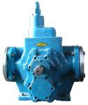 KCG高温齿轮油泵