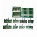 Epson Auto Reset Chip for New Printer