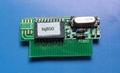 ENCAD novajet850/880 Chip Decoder