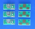 EPSON EPL-6200/6200L laser printer auto reset chip 1