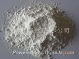聚四氟乙烯微粉TF9207