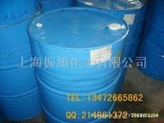 國產電子氟化液 ZX-176