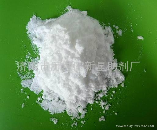 氨基塑料电玉粉,h 发泡剂,酚醛树脂,固体燃料,油田助剂,铸造造型材料