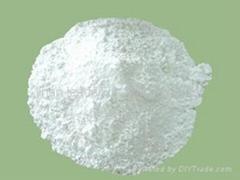99.8% industrial melamine powder for tableware
