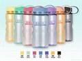 BPA FREE  水壶 5