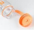 BPA FREE BOTTLE  太空杯 5
