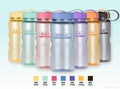 BPA FREE  水壺
