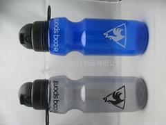 BPA FREE 太空壺