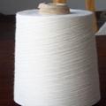 sell viscose yarn and acrylic yarn  1
