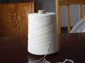 sell viscose yarn and acrylic yarn  2