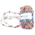 sell fancy yarn