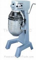 加拿大雷鸟牌30公升多功能搅拌机