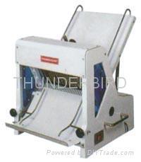 加拿大雷鳥牌ARM-07麵包切片機