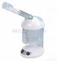 Mini Facial Steamer for Skin Care