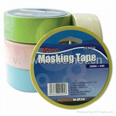 industry masking tape