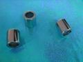 磁化水器 3