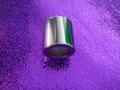 磁化水器 4