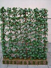 artificial plant,