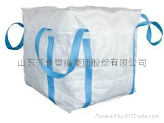 供应集装袋 1